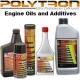 Polytron Ltd.